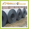 hot rolled steel coil Q235 with thick or thin wall