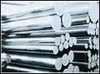 420F stainless steel round bar