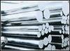 420F stainless steel round bar