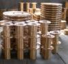 Countershaft bushings(Cone crusher bronze parts)