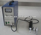 Ultrasonic spot welding machine(Handy)