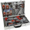 114PCS Household Tools set