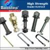 baostep auto spare parts bolts
