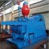 drilling mud pump,(API 7K,F2200)