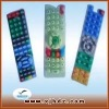 Accessory Silicon Rubber Buttons