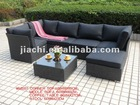 fiberglass garden furniture
