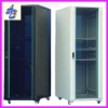 42U NEW style sheet metal network cabinet