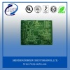 panasonic pcb for electronics