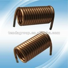 All Kinds of Air Coil Inductors