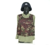 Bullet Proof Vest V2-3