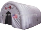 Inflatable medical tent GHT16-06
