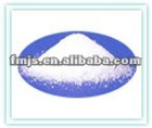 Cationic Polyacrylamide Water Treatment chemical