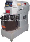 Mixing flour machine