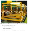 Good quality Nickel plating machine/equipment/line