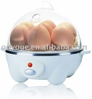 GS/CE/CB/ROHS electric cooker