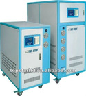 daikin air cooled water chiller