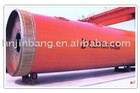 our factory new product cement mill ball mill