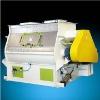 SSHJ2 stainless steel premix mixer