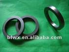 High Purity Graphite Ring