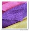 Merino Wool Acrylic Blend Jersey Fabric