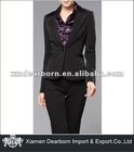 Embroidery design ladies suits