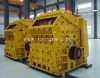 sand & stone production line crushing equipments