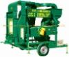 5XZC-10C Sunflower seed grading machine(ISO9001)
