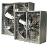 50A-Exhaust fan for poultry