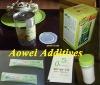 high sweet- stevia sachet (sugar replacer)---hot sale!!!!
