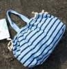 canvas summer bags