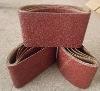 Abrasive cloth BYK61 P16