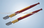 guangzhou KR glass cutter with wooden hand