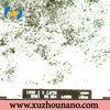 Nano Laf3 Powder as Anti-Frictional Lube Additive