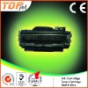 Compatible Toner Cartridge CE505A for HP Laserjet Printers - toner cartridge