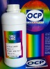 High quality OCP Dye ink for HP printer