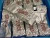 aluminum foil bag for food grade