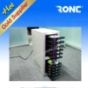 hot selling CD/DVD Duplicator