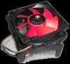 CPU fan