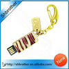 USB Flash Drive With High Standard