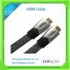3D TV HDMI Cable 1080P,Perfect for Home-Theater,Set-top Box,PS3