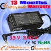 High quality 65W power charger for Gateway PA-1650-01 notebook