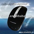 WCDMA CDMA HSDPA HSUPA EVDO 3G Wireless Router 802.11n