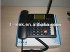 FWP huawei B160 3G WCDMA wireless desk phone