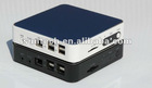 A307,dual core android box