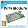 RT2070 / RT3070 / RT5370 / RTL8188 / RTL8191 Embedded WiFi Module