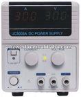 18V3A DC power supply