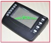 Phone Billing Meter 4 Lines / 4 LCD displays / 4 Ports/4 Channels