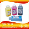 original toner powder for lexmark c782