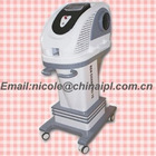 IPL beauty machine for hair removal