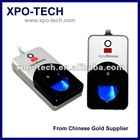 Digital Persona Fingerprint Scanner URU4500
